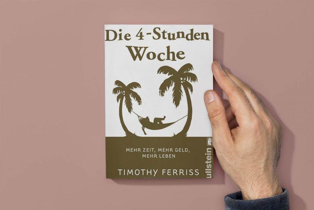 Ferriss 4-Stunden Woche