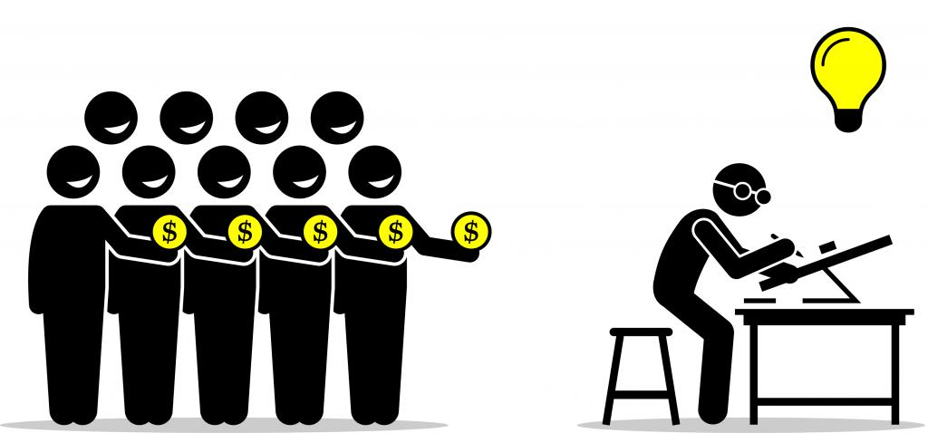 Wie nutzt man Massenpsychologie für Marketing und Crowdfunding