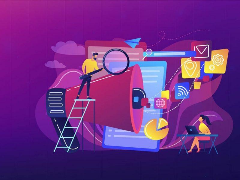Leitfaden für Suchmaschinenoptimierung SEO für 2020