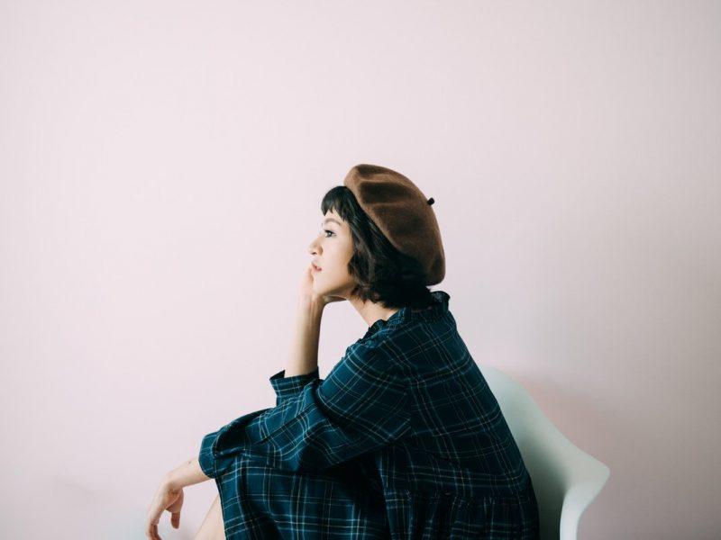 Introvertierte regieren die Welt